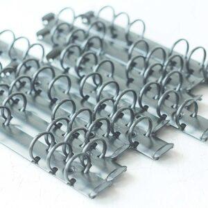 Кольцевой механизм А6 (17