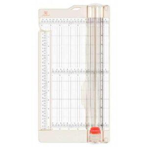 Резак для бумаги  от Рукоделие  (15